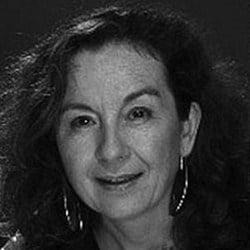 Carmen Fiol Costa
