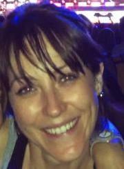 Sonia Scuri