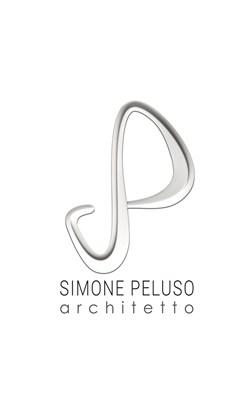 SParchitetto di Simone Peluso
