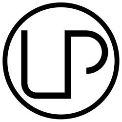 LP Visual Studio