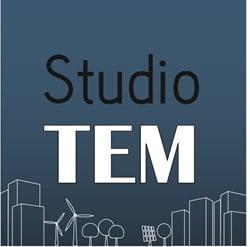 Studio TEM Ing. Andrea Magario - Arch. Erika Terlini