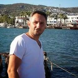 Tamer Baytan
