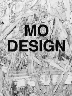 Teresa Montserrat I  Mo.design