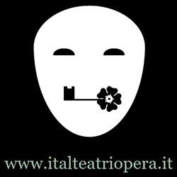 Italteatri Opera