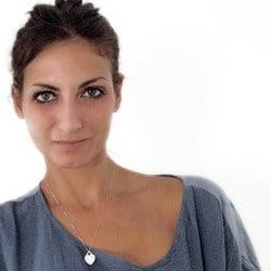 Francesca Natale