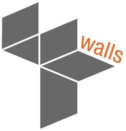 4walls interior architecture design