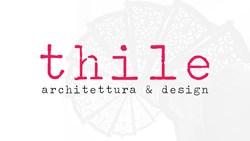 THILE architettura&design