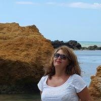 Stefania Iacono