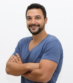 Danilo Di Giacinto
