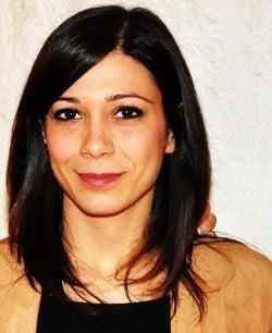 Maria Teresa Fasano