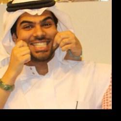 Abdullah Al-olayah