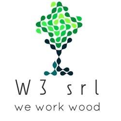 W3 srl