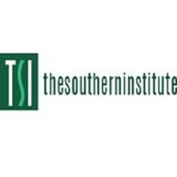 The Southern  Institute