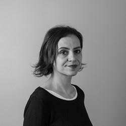 Maria Grazia  Savito