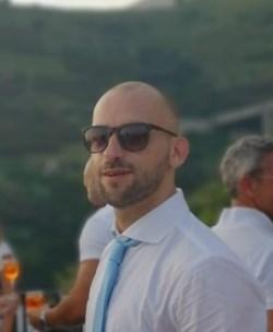 Luca Quaretti
