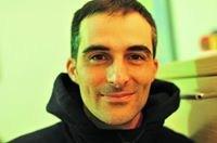 Alessandro Capra