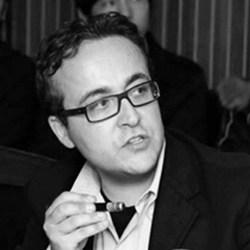 Maurizio  Scarciglia