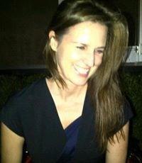 Loriene Woodell
