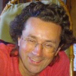 Enrico Flori