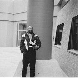 Rasheed Abubakare