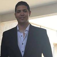 Mohamed Abd