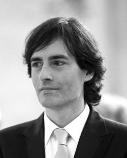 Gianluca Tomassoni