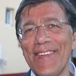 Francesco Dadduzio
