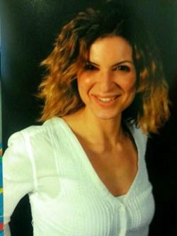 Amelia G. Mastrodonato