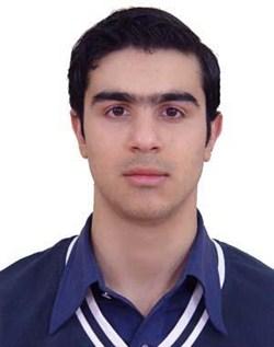 Majid Rokni