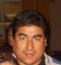 Leo Nava