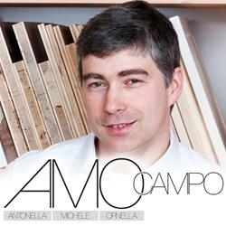 Michele Campo