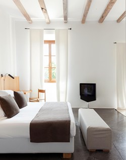 Sanchez&Olaso architecture motion photography
