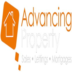 Advancing Property