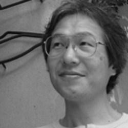 Ryumei Fujiki
