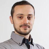 Riccardo Borgonovo