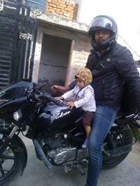 Ajay Bagra