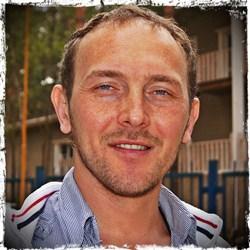 Igor Burbik