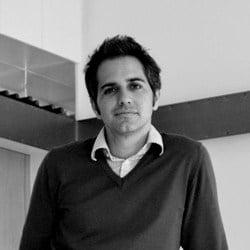 Miguel Angel Borras