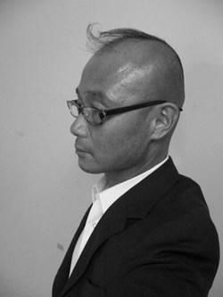 hiroyuki takamura