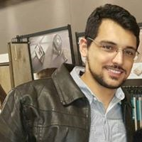Munir Ibrahim
