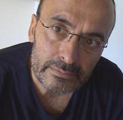Albert Llorens