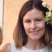 Ilaria Vigorelli