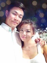 Michelle Cheong