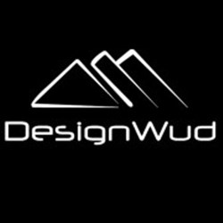 DesignWud .
