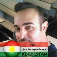 Kurdi Alani