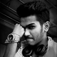Amith Shanmukha