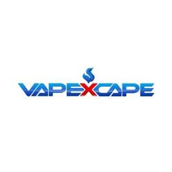 VapeXcape  Kensington