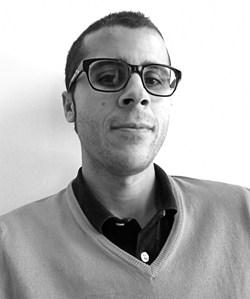 José Ramos Martín OX