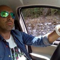 Giuseppe Polimeno