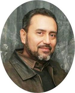 Luis Enrique Moreno